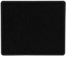 Speed Link SL-6243-LBK NOTARY Soft Touch Mousepad