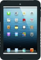 Targus SafePORT Everyday Protection Case for iPad mini
