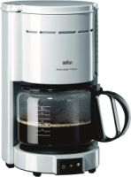 Braun Domestic Home KF 47/1
