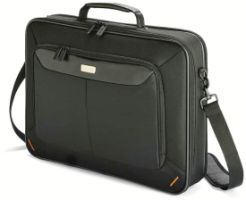 Dicota Notebook Case Access