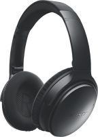 Bose QUIETCOMFORT35 WIRELESS