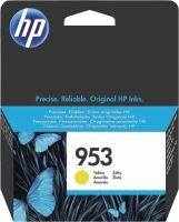 Hewlett Packard F6U14AE HP 953 Y