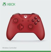 Microsoft Xbox Wireless Controller Winter