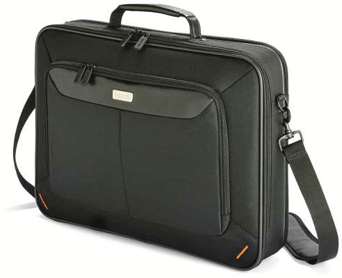 Dicota Notebook Case Access_0